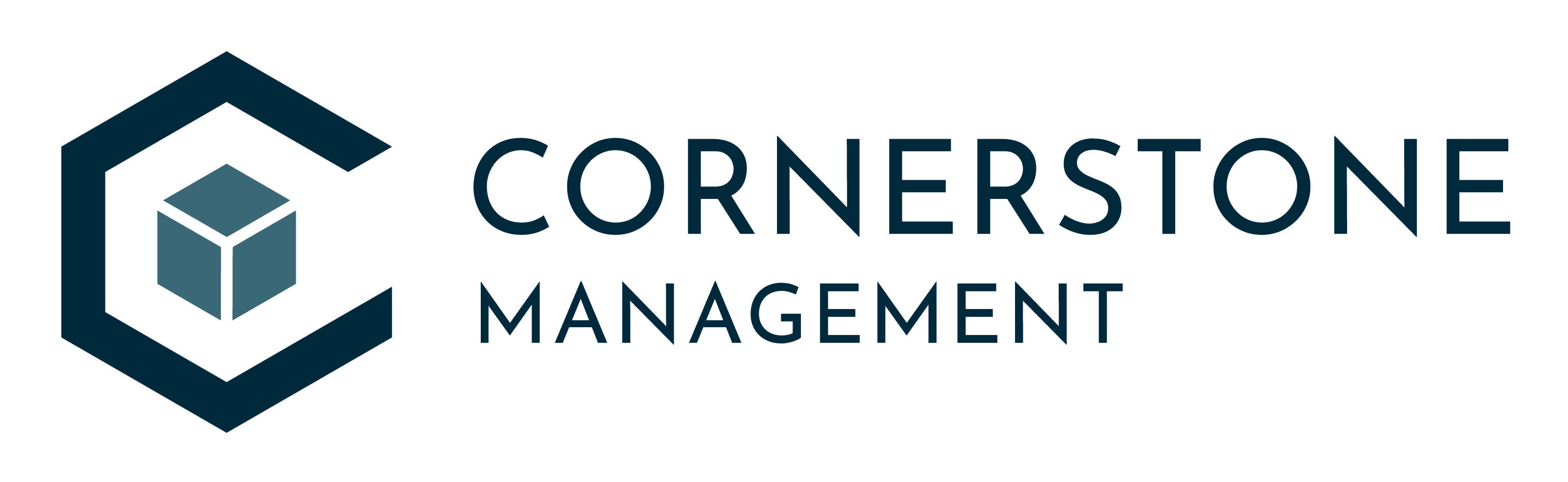 cornerstone-management-logo