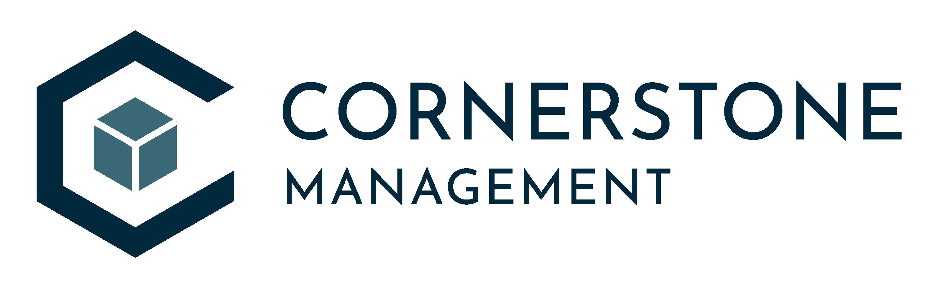 cornerstone-management-logo
