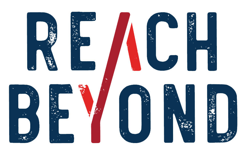https://cornerstonemgt.net/wp-content/uploads/2021/01/329-3293985_reach-beyond-logo-reach-beyond-hd-png-download.png
