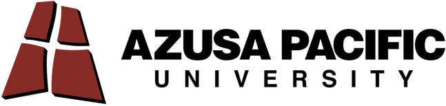 https://cornerstonemgt.net/wp-content/uploads/2021/01/Azusa_Pacific_University__logo_.png