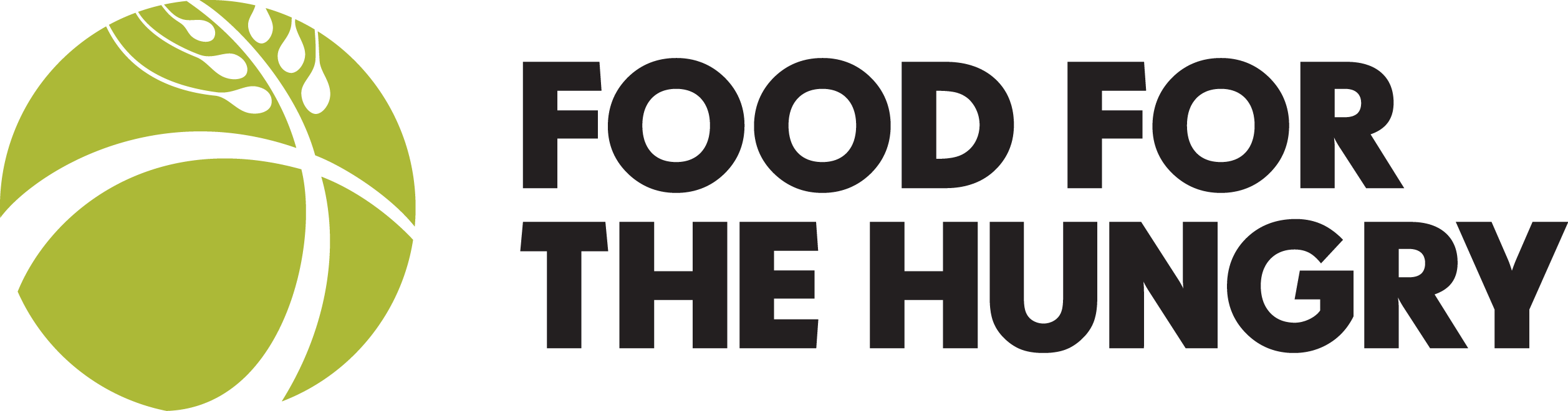 https://cornerstonemgt.net/wp-content/uploads/2021/01/Food_for_the_Hungry_FH_logo.png