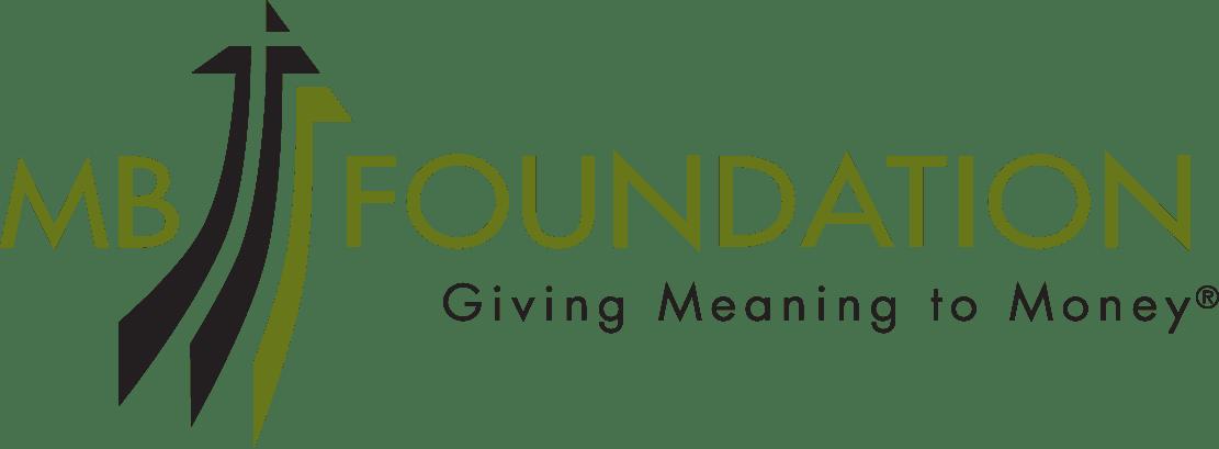 https://cornerstonemgt.net/wp-content/uploads/2021/01/MBF-Logo.png