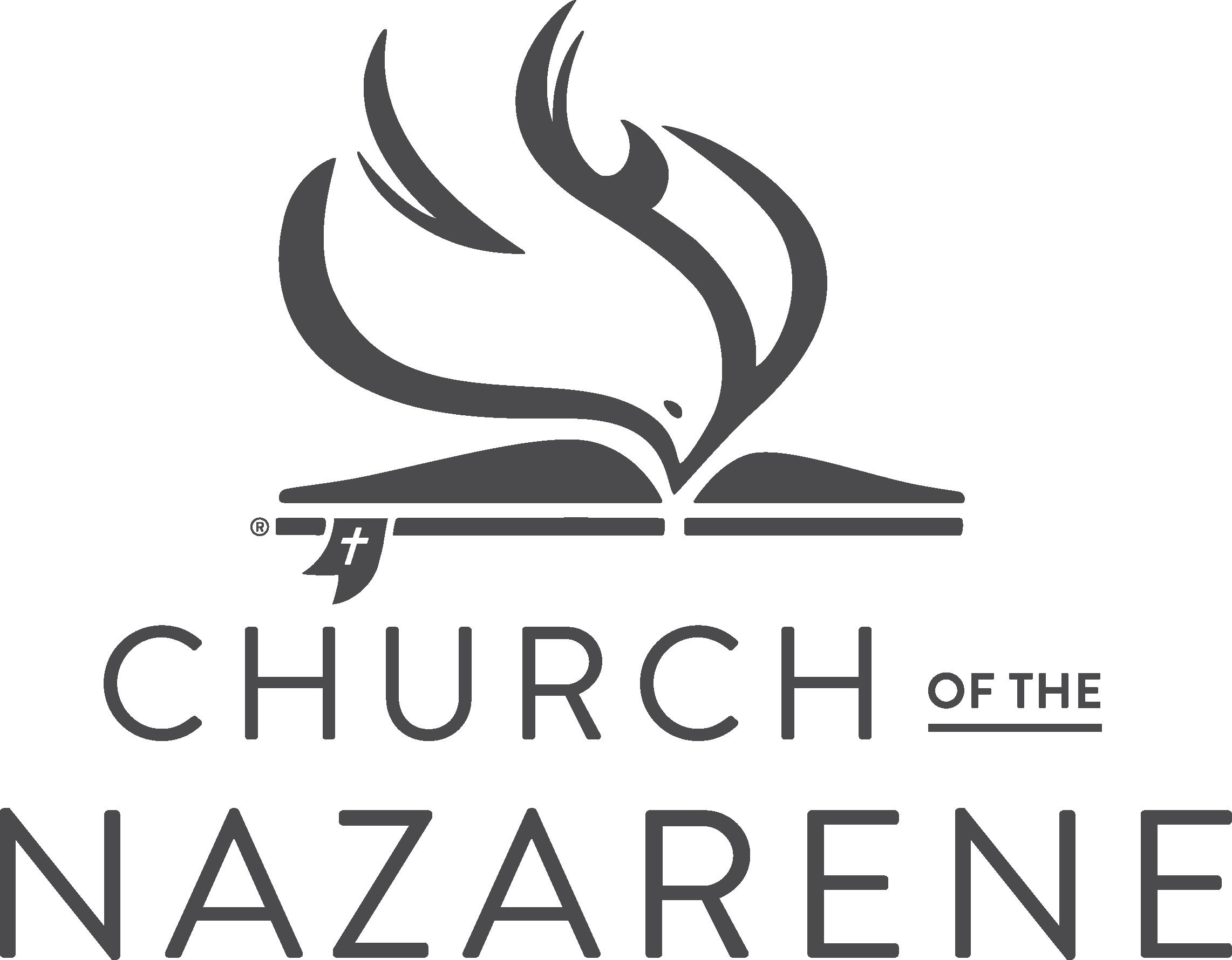 https://cornerstonemgt.net/wp-content/uploads/2021/01/Nazarene-Logo-1_Black.png
