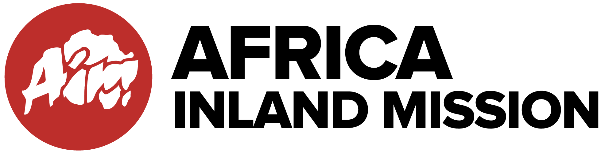 https://cornerstonemgt.net/wp-content/uploads/2021/01/africa-inland-mission-logo.png